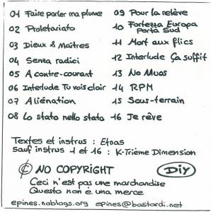 Pochette_RPM_Verso